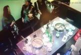 Khách Trung Quốc ăn hai nồi lẩu mà không trả tiền cho nhà hàng