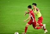 Ai chê mặc kệ, đội tuyển Việt Nam sẽ vẫn cứ đá 'xấu xí'