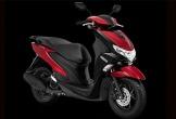 Mẫu xe tay ga mới của Yamaha sở hữu tính năng gì mới?
