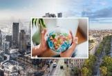 London đứng đầu danh sách 10 thành phố tốt nhất năm 2019 theo đánh giá của người dân thế giới