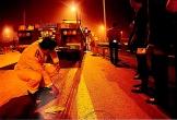 Vụ xe container tông Innova lùi trên cao tốc xảy ra thế nào?