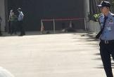 Rớt từ lầu cao, người đàn ông tử vong ở trung tâm TP.HCM