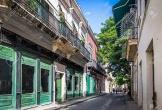 Đảo ngọc Cuba: Muôn vàn kỳ thú níu chân du khách