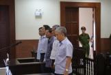 Nguyên Phó thống đốc NHNN Đặng Thanh Bình được hưởng án treo