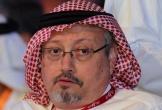 Những lời đau đớn của nhà báo Khashoggi trước khi chết