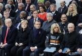 Báo Pháp tiết lộ