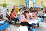 Chấn chỉnh học tập lớp bồi dưỡng thường xuyên giáo viên, cán bộ quản lý