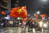 Phó Thủ tướng yêu cầu xử lý nghiêm người gây rối khi cổ vũ đội tuyển Việt Nam