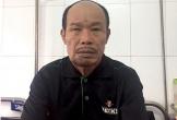 Quảng Bình: Khởi tố nghi can đâm chết người chỉ vì xích mích lúc chờ đổ xăng