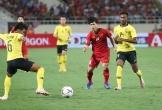 Chung kết AFF Cup 2018: Xem thầy Park