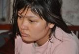 2 con liên tiếp qua đời, mẹ sốc lên cơn co giật và nguy cơ liệt nửa người