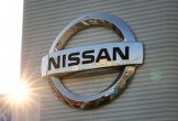 Nissan bị phát hiện gian lận trong kiểm tra hệ thống phanh