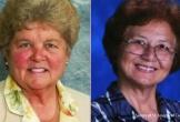 Hai nữ tu sĩ California trộm tiền của trường để đánh bạc