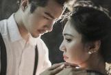 Chuyện buồn phía sau một cuộc hôn nhân không hôn thú