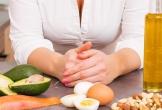5 loại thực phẩm giúp no lâu, giảm cân tuyệt vời
