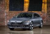 Với những tính năng này Honda Accord 2019 có đáng 'đồng tiền bát gạo'?