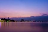 Một thoáng Tây Hồ