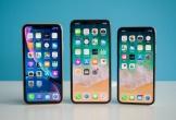 """""""Cơn ác mộng"""" của Apple sẽ còn tiếp diễn"""