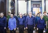 Viện Kiểm sát giữ nguyên quan điểm buộc tội ông Trần Phương Bình và Phan Văn Anh Vũ
