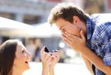 Con gái có nên chủ động tỏ tình?