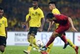 Cầu thủ dự bị Malaysia gặp áp lực khi bị so sánh với trụ cột