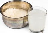 Nước vo gạo giúp bạn làm đẹp 'thần kỳ'