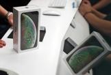 Thừa thắng, Qualcomm muốn iPhone biến mất khỏi TQ