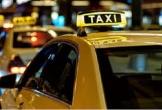 Chiêu lấy tiền trên tay du khách của gã lái taxi ở Sài Gòn