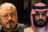Thượng viện Mỹ kết luận Thái tử Saudi Arabia ra lệnh giết Khashoggi