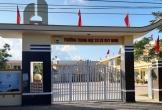 Thông tin mới nhất vụ việc học sinh bị tát 231 cái ở Quảng Bình