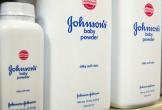 Phát hiện chấn động về Johnson & Johnson