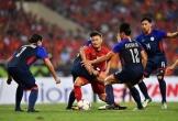 Quang Hải và Văn Hậu sẽ góp mặt trong đội hình tiêu biểu AFF Cup 2018?