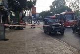 9X bị đâm chết trong dòng người mừng tuyển Việt Nam vô địch