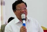 Phó chủ tịch huyện ở Hà Tĩnh bị kỷ luật vì sai phạm đất đai