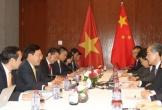 Trung Quốc ưu tiên mở cửa thị trường cho hàng hóa từ Việt Nam