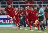 Sau chức vô địch AFF Cup là dốc
