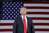 Ông Trump gây bão mạng với bình luận