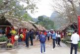 Nhiều hoạt động quảng bá khẳng định thương hiệu du lịch Quảng Bình