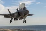 Nhật Bản sẽ chi mạnh cho khí tài quân sự để đối phó Nga và Trung Quốc