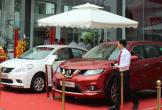 Nissan rút khỏi liên doanh tại Việt Nam: Khách hàng đã mua xe có bị bỏ rơi?