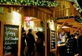 Rộn ràng bước chân ghé thăm Đan Mạch mùa Giáng sinh với vô vàn trải nghiệm thú vị