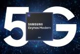 Samsung sắp tung smartphone lướt Internet nhanh nhất
