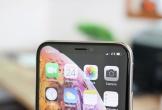 Mạng 3G, 4G của MobiFone bất ngờ sập