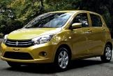 Giá bán chỉ hơn 300 triệu đồng rẻ nhất Việt Nam, Suzuki Celerio sở hữu ứng dụng gì?