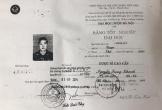 Phó Chủ tịch Hiệp hội Chống hàng giả Việt Nam dùng bằng giả?