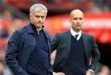 Mourinho: 'Man City cứ vung tiền, Man Utd còn lâu mới vô địch'