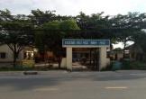 Phụ huynh 'tố' con bị cô giáo đánh bầm mông: Bộ GD-ĐT yêu cầu báo cáo khẩn