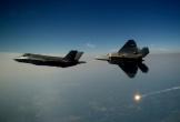 Nhật Bản muốn tăng kỷ lục ngân sách quốc phòng để mua thêm vũ khí Mỹ