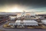 Iceland khốn khổ, sắp không đủ điện dùng sinh hoạt vì Bitcoin