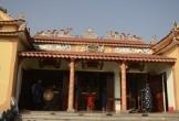Quảng Bình: Tết cổ truyền đặc biệt ở nơi có hơn 20 nhà thờ họ